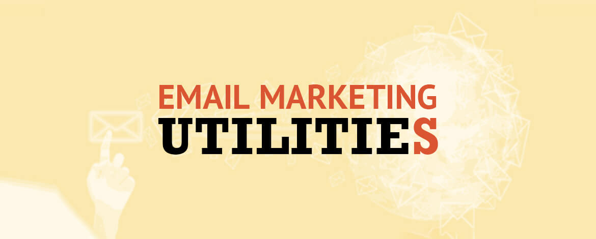 Email Marketing Needs