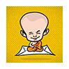 monk-blog-img
