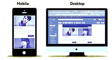 responsive-email-design-for-mobile