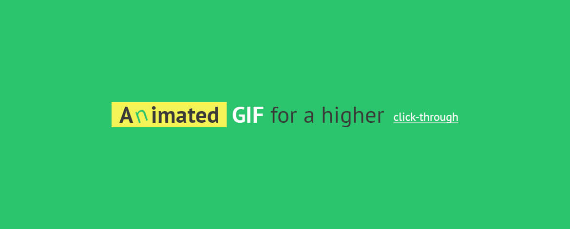 gif in email