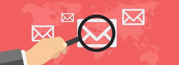 Email AB testing & Multivariate Testing