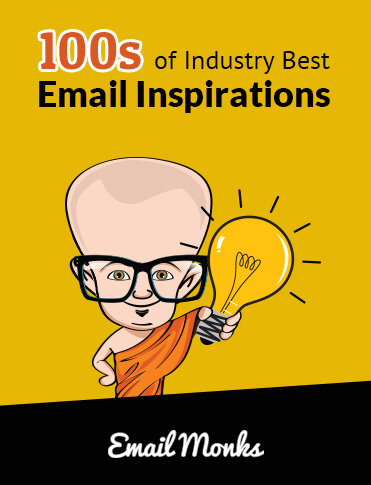 Email Inspirations