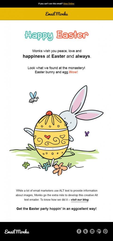 Easter_02_1