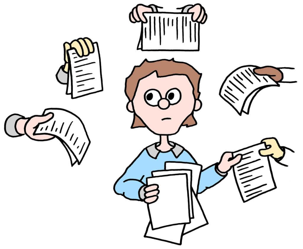 customer feedback affects email marketing roi