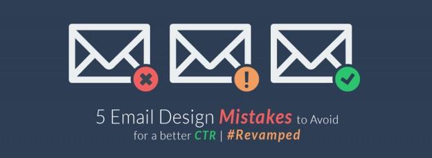 email design blog