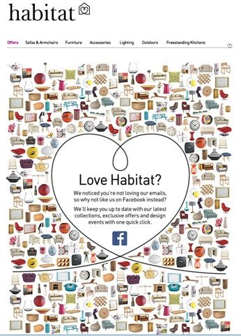 Customer_reengagement_Habitat_4