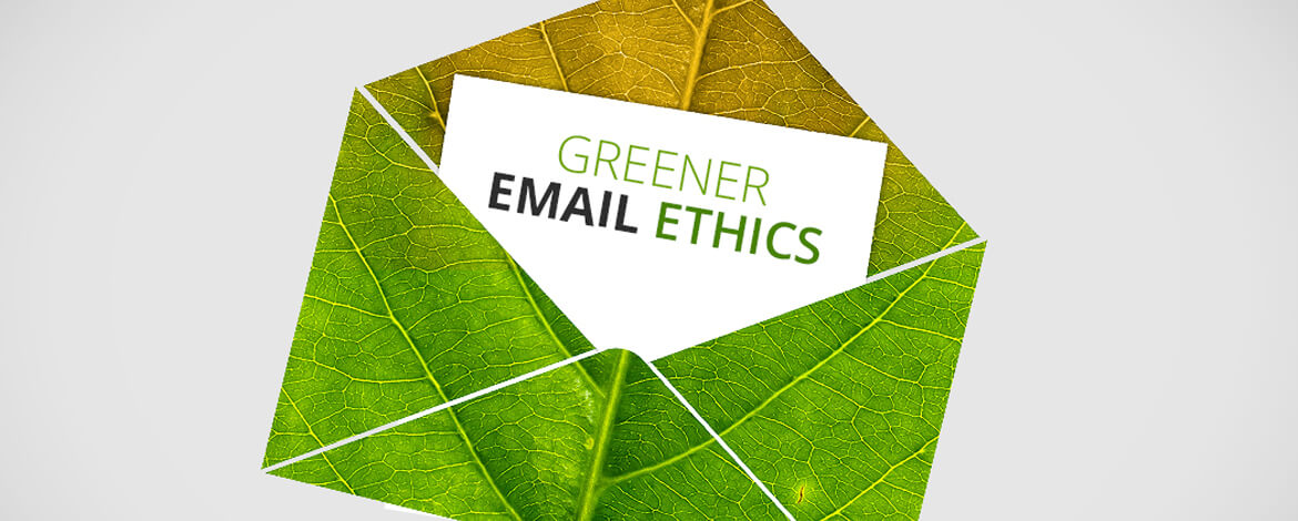 Green Email_Big