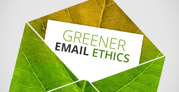 Green Email_V1