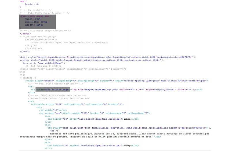 Coding image 2
