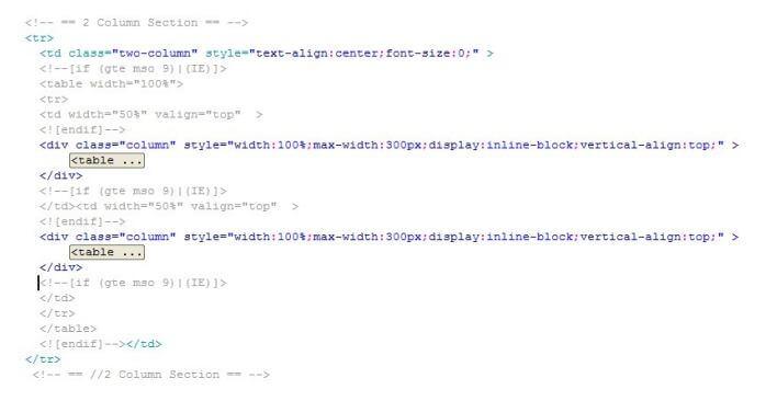 Coding image 3
