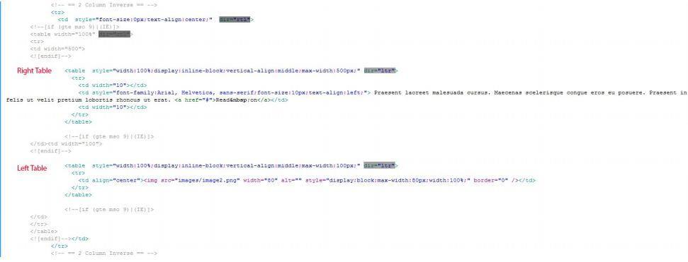 Coding image 4