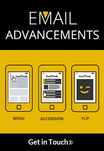 Email Advancements