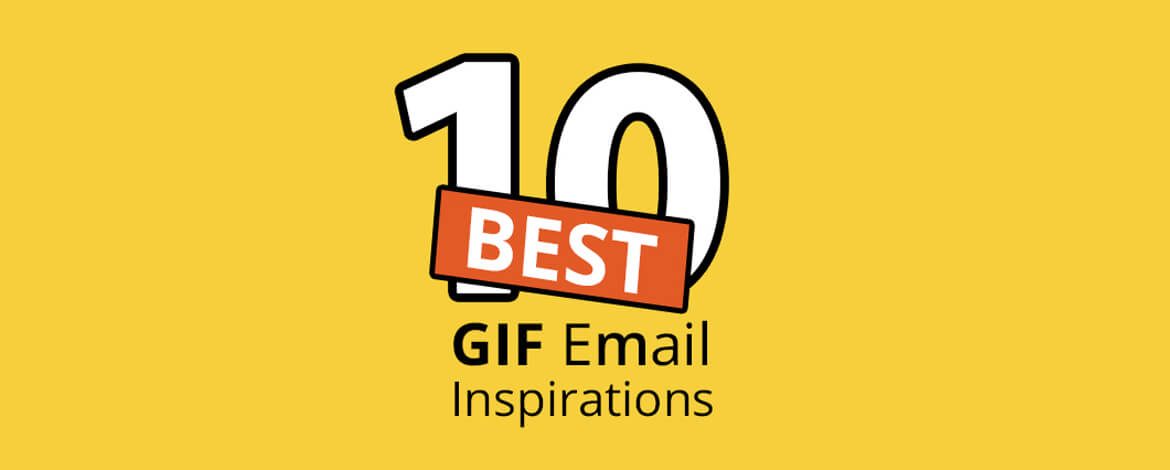 gif-email-inspirations