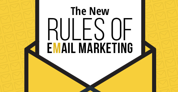 Email marketing rules- Thumbnail