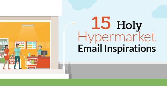 Hypermarket Inspiration Thumbnail