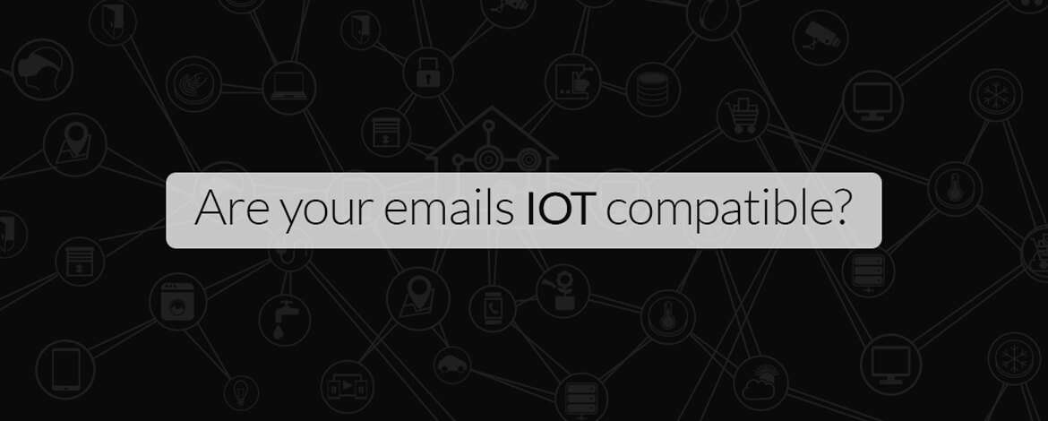 IOT featured