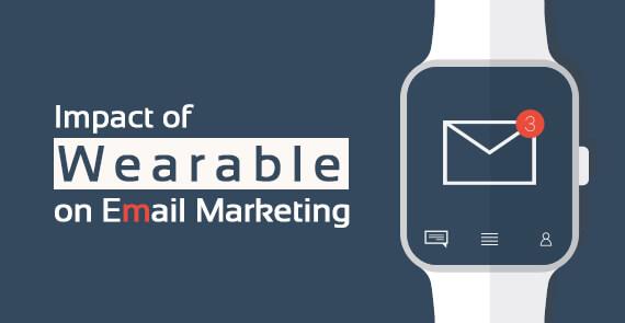 Wearable technology- Thumbnail image