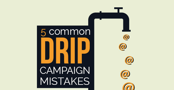 Drip campaign thumbnail