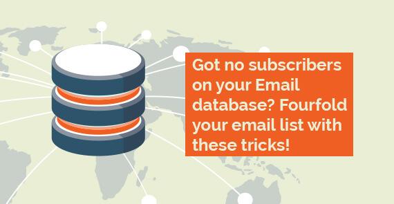 Email List thumbnail