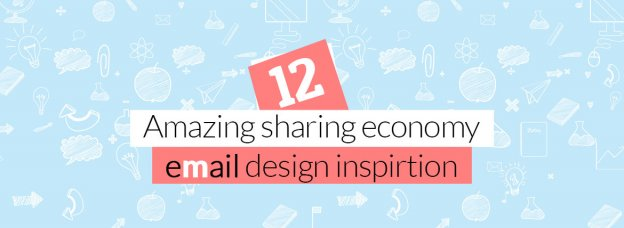 Sharing Economy featured