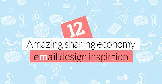 Sharing economy thumbnail