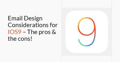 email designers- IOS9 thumbnail