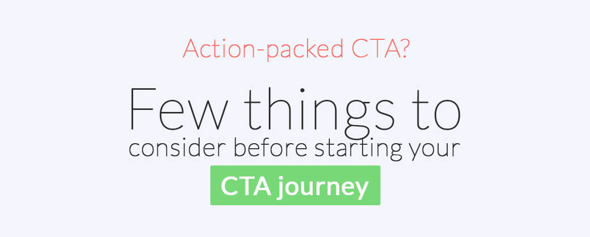 CTA featured image