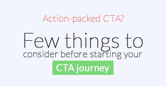 CTA thumbnail