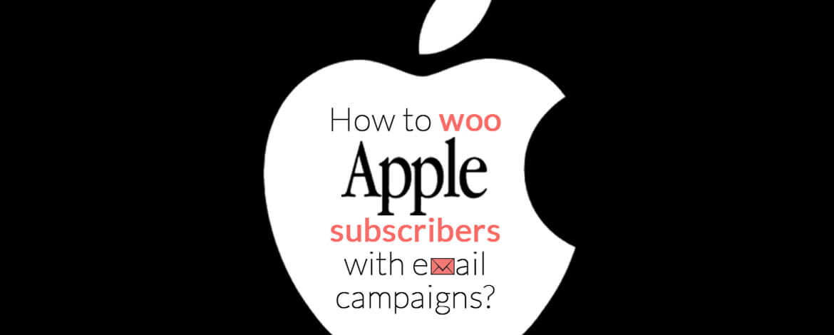 How to woo Apple subscribers - Featured