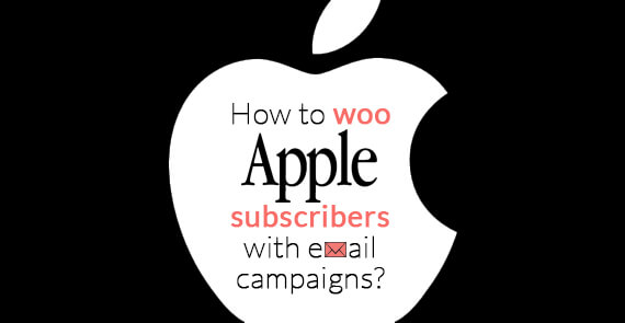 How to woo Apple subscribers - Thumbnail