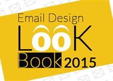 Look Book - Thumbnail