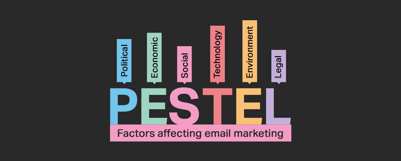 PESTEL Featured