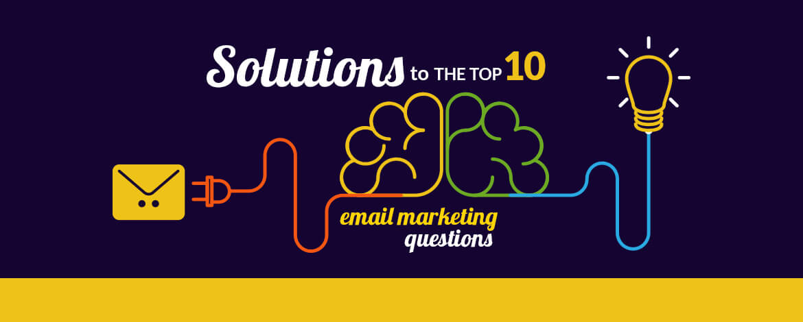 Top Solutions - Featured
