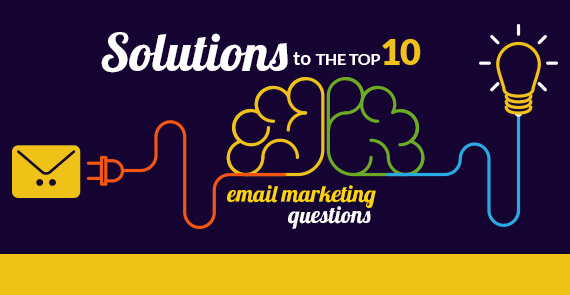 Top Solutions - Thumbnail