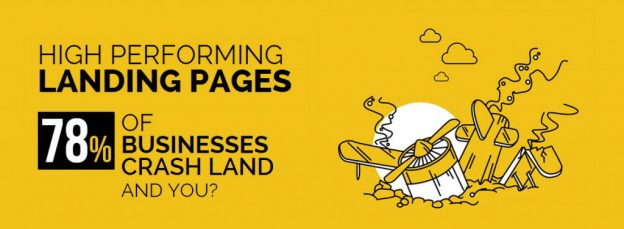 High-Performing-Landing-Pages