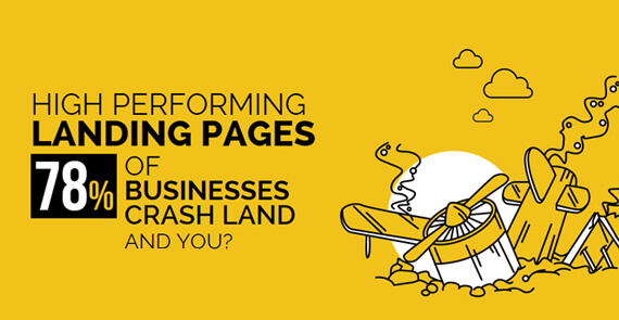 Landing Page Blog - Thumbnail