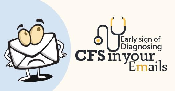CFS Thumbnail