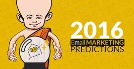 Email Predictions - Thumbnail