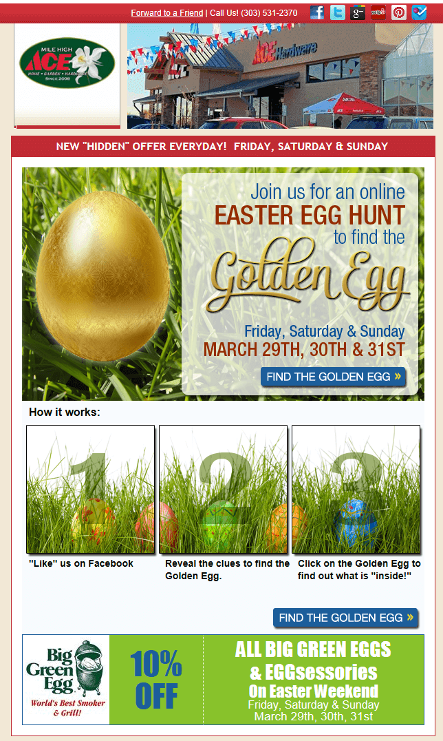 Easter_MH-EasterEmail