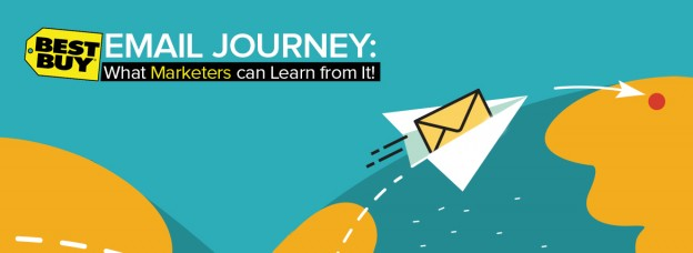 Email Journey - Large