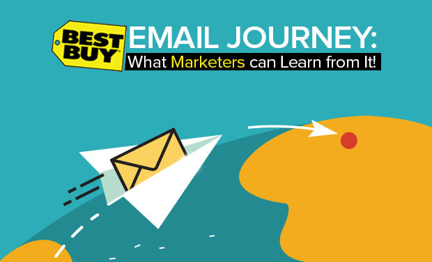 Email Journey - small