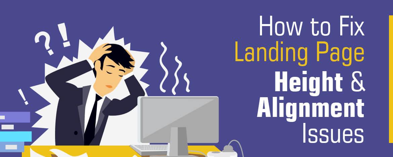 landing page tips-LPP LArge