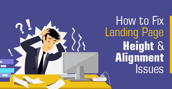 landing page problems-LPP Small