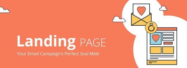 Landing Page & Email_Retina