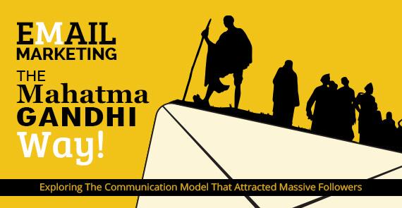 The Mahatma Gandhi Way_small
