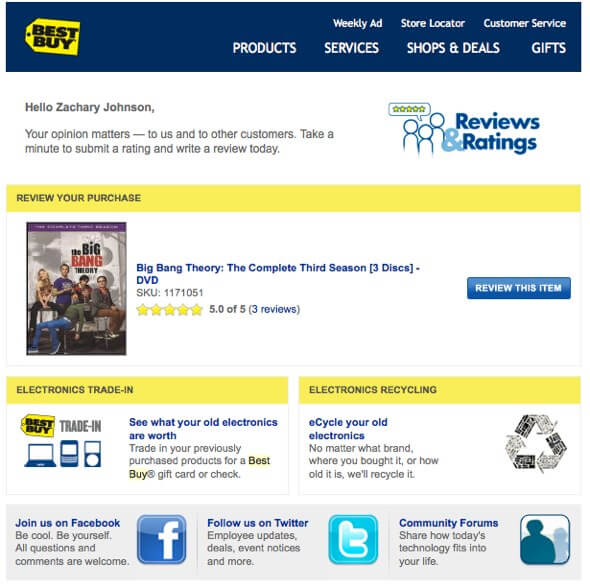 bestbuy-reviews