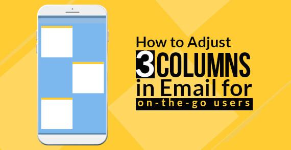 3 Column Thumbnail