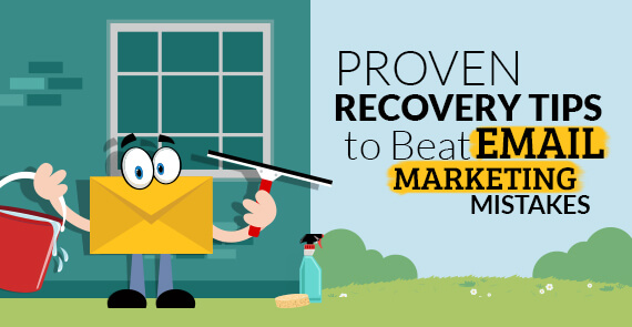 Recovery Tips - small