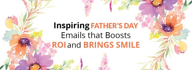 Fathers Day Featured Image