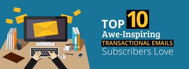 Transactional Email - large